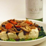 Bi-Coastal Chinese Food and Wine Pairing