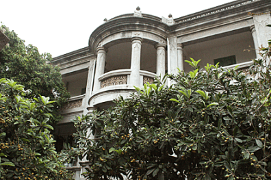 gulangyu-mansion-loquat