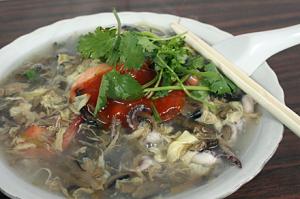 gulangyu-lu-mian