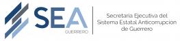 Guerrero 2017 - 2018
