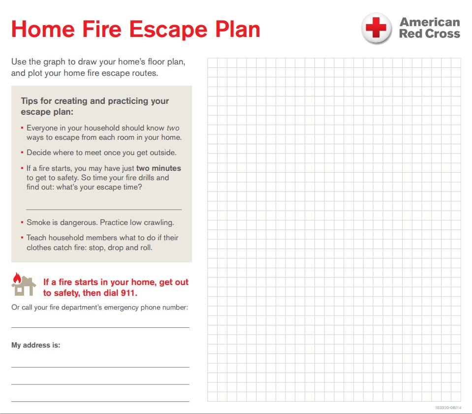 forms and templates. building escape plan. home plan fire escape ...