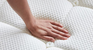 Dreamcloud Mattress Firmness