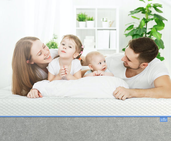 Nectar Mattress Review 2019