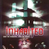 Inhabited (2003)