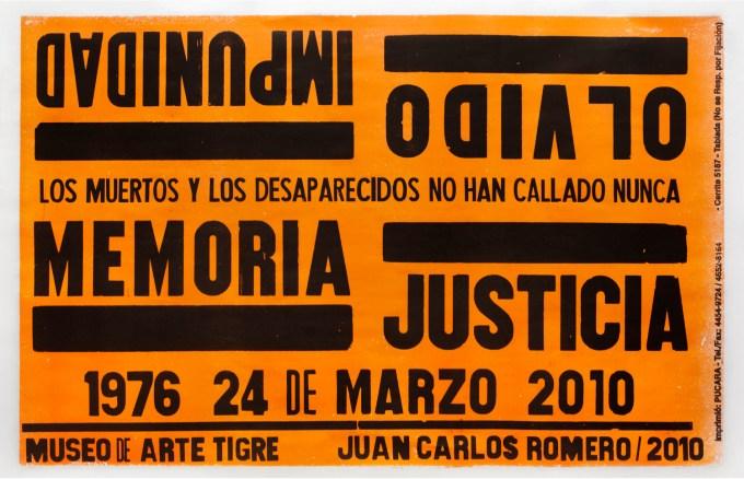 1976-2010