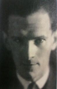 Евген Деслав