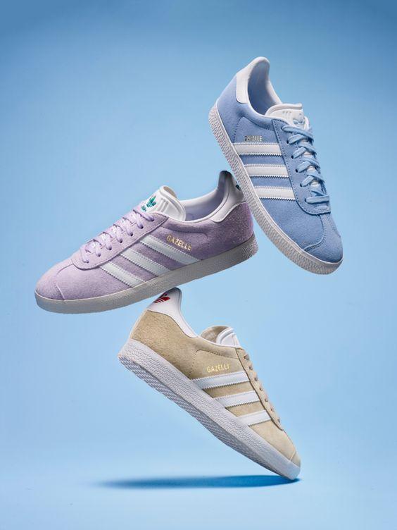 Рекламное фото обуви