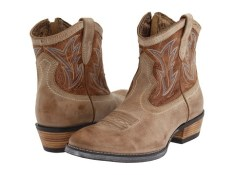 brown boot 2