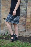 https://www.etsy.com/listing/193563907/tartan-refashioned-tee-shirt-dress-with?ref=listing-shop-header-4