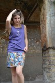 https://www.etsy.com/listing/193553740/floral-refashioned-upcycled-boho-eco-t?ref=shop_home_active_7