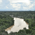 Stabilising the Climate through Forests For People in Indonesia