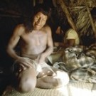 UN-REDD and Operational Guidance: Engagement of Indigenous Peoples