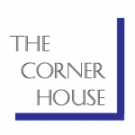 The Corner House on Carbon Trading