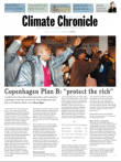 ClimateChronicle2