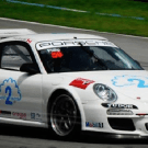 Shift2Neutral in the Philippines, or how to make a Porsche 'carbon neutral'