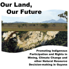Our Land, Our Future