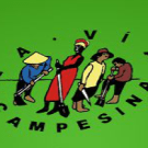 Interview with Tejo Pramono, La Via Campesina, and Elisha Kartini, SPI