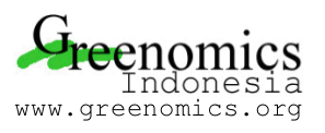 Greenomics Indonesia