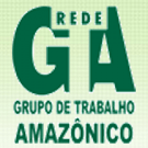 An Open Letter From The Amazon Working Group: Indigenous rights in discussion on REDD+