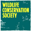 wildlife_conservation