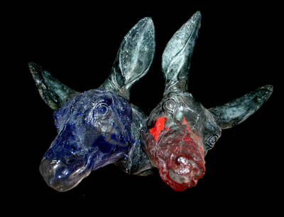 The Science of Art Glass