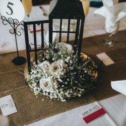 Wedding Planner in Red Deer
