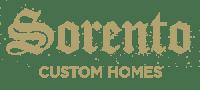 Sorento-Logo