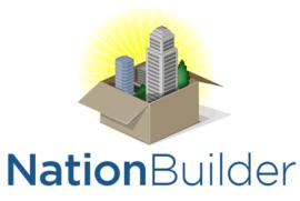 Nationbuilder Campaign Website Setup & Management