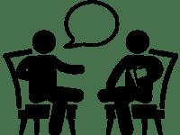 Virtual Townhall Meetings