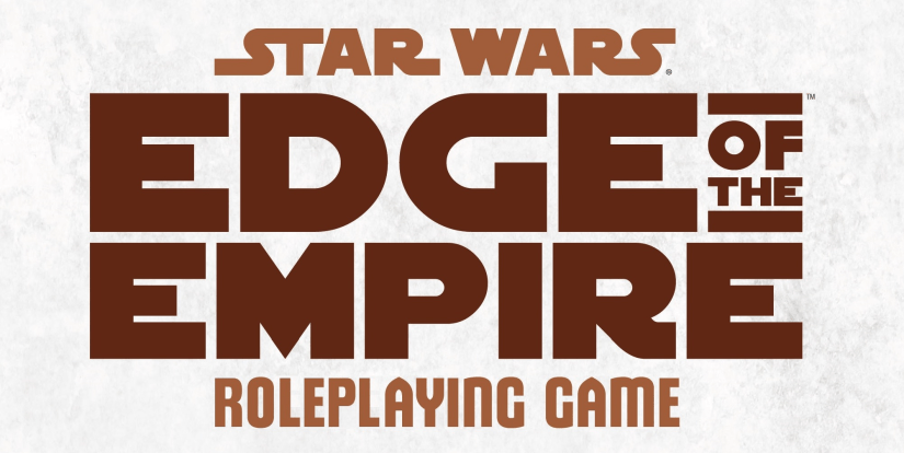 Terror on the Outer Rim [Edge of Empire]: Session 0