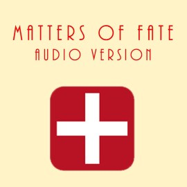 Matters of Fate: Chase Scenes