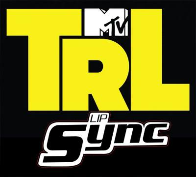 TRL Lip Sync Night After Beer Week Opening Ceremonies