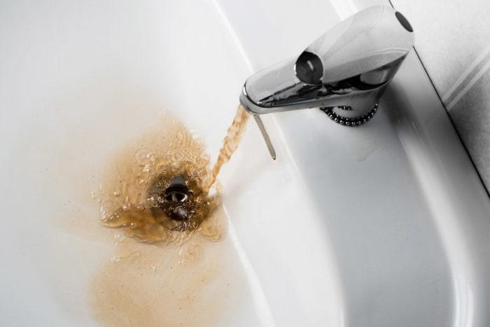 reddi plumbing wichita ks
