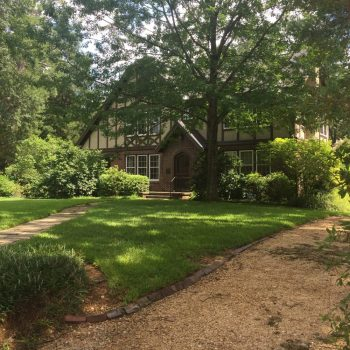 Eudora Welty House