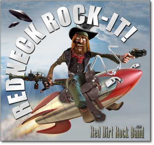 red_neck_rock_it