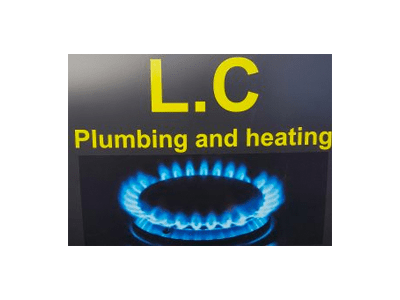 LC Plumbing and Heating