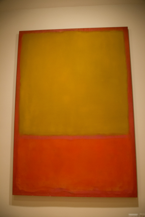 Ochre-and-Red-on-Red-(1954)_1