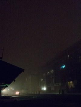 Nocturne-Sep-14-5