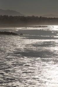 Central-Coast-12052014_0286
