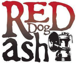 https://i2.wp.com/reddogash.com/wp-content/uploads/2018/01/cropped-Red-Dog-Ash-2.jpg?w=688
