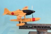2ad43-rex_prototype_1
