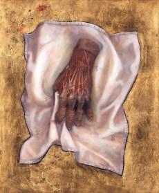 Hand II