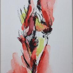 Jose Osorio painting 4