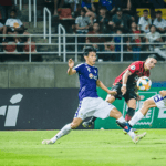 AFC Champions League: Hanoi FC enters second qualification round – VnExpress International