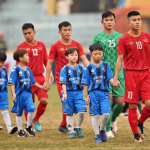 Vietnam selects 23-member AFF U22 squad – VnExpress International