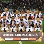 Must-See Goals: Libertad v. The Strongest (video)