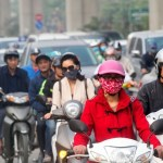 Hanoi to limit new motorbike registration from 2020 – VnExpress International