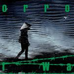 Bao Ninh's acclaimed Vietnam War novel on Chinese shelves – VnExpress International