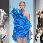 South Korean designer returns to Vietnam with new collection – VnExpress International