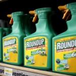 Vietnam officially bans cancer-causing herbicides – VnExpress International